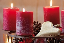 ~ Candle Light ~