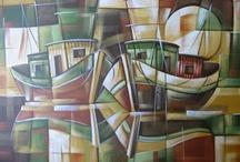 Abstracionismo,Fine Art,...and so one...