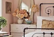 For My Bedroom / by Kate Sederstrom