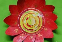 Fernando Rui,3D Art Work,on Paperartis work...reuse ... with art and design / 3D Art by Fernando Rui, on paperartis workshop...