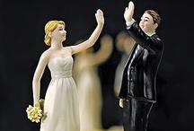 Weddings / by * EMPIRELLA *