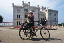 Blogger per Caso in Friuli Venezia Giulia