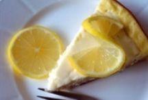 ~ Lemon Love ~