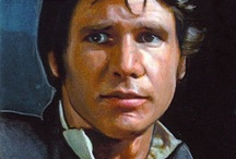 """Echo Base / """"Watch your mouth kid, or you'll find yourself floating home."""" 