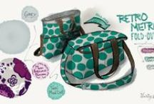 Mi 31. My Thirty One. / Thirty one Gifts great products for the everday modern woman.