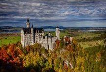 I colori dell'autunno | Autumn pics / Travel pics inviate a turistipercaso.it