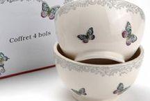 Butterfly Beauties!