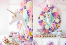 Baby Showers / Sweet baby shower related ideas, decoration, and diy crafts
