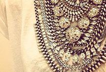 Fashion / by Liza Miller