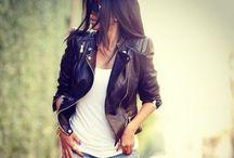 My Style / by Kayla Whitaker