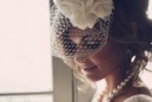 Wedding Idea / by Haley Young