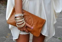 Shoes, Bags, Accessories / by Ariel Wolford