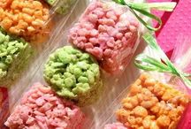 """Candy * Treats * Snackers  / """"You can tell a lot about a fellow's character by his way of eating jellybeans. """"  ― Ronald Reagan ~       """"Candy is natures way of making up for Mondays."""" / by Suzanne Seeley Norwood"""