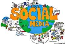 Social Media Marketing / Social Media Marketing insight from the Purple Agency www.purple-agency.com / by The Purple Agency