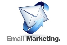 E-Mail Marketing / by The Purple Agency