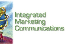 Integrated Marketing / by The Purple Agency
