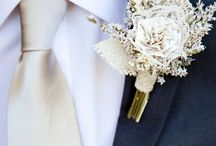 Wedding<3 / by Kayla Whitaker