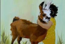 would like to be a llama ffama