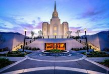 LDS. / by Marley McClune