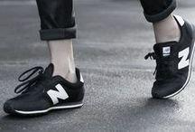 Killer+Sneakers