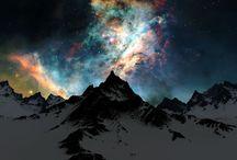 """Spaceboy"" Smashing Pumpkins / by Ashley Gilson"