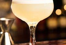 Cocktailsofia / Pagina dedicata alla miscelazione sofisticata di distillati, vermut, bitter e liquori.