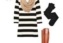 Style... / by Tamika Williams Farmer