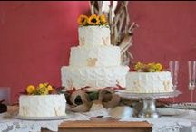 Southern Style Weddings