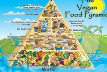 Vegan...our new lifestyle
