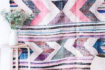 I N T E R I O R | patterns