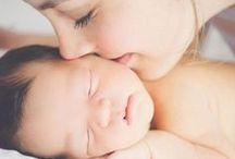 M O M L I F E | motherhood / Das Schönste auf der Welt: das Leben mit den eigenen Kindern. Was Muttersein alles bedeuten kann, wie Liebe gefühlt und gelebt wird mit den kleinen Menschen, die uns anvertraut sind - das ist m o t h e r h o o d.