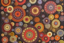Fabulous fabric forms / by MXS Maxine Smith