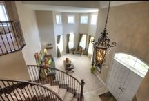 Indoor Living / by Coldwell Banker Peter Benninger Realty
