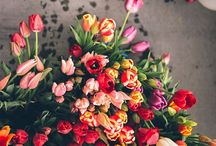 Flowerly