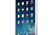 Tablettes - Vendredvd.com / Vendredvd.com vous propose des produits au meilleur. Achetez en toute confiance sur www.vendredvd.com