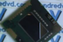 Processeurs - vendredvd.com / Vendredvd.com vous propose des produits au meilleur. Achetez en toute confiance sur www.vendredvd.com