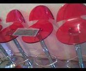 Vidéos - vendredvd.com / Pour vos besoin informatique ? rendez-vous sur www.vendredvd.com Vendredvd.com est votre partenaire informatique