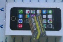 Téléphone portable - vendredvd.com / Pour vos besoin informatique ? rendez-vous sur www.vendredvd.com Vendredvd.com est votre partenaire informatique