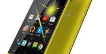 """Archos / Tablette Archos 28 501562 2.8"""" Android 4Go Noir - Vendredvd.com Tablette Archos A101 G9 Turbo 501862 10.1"""" Android 16Go Noir - Vendredvd.com Tablette Archos A101 G9 501842 10.1"""" Android 16Go Noir - Vendredvd.com Tablette Archos 35 501733 3.5"""" Android 4Go Noir - Vendredvd.com Tablette Archos 32 501696 3.2"""" Android 4Go Noir - Vendredvd.com Tablette Archos 43 501574 4.3"""" Android 8Go Noir - Vendredvd.com Tablette Archos 70 501586 7"""" Android 250 Go Noir - Vendredvd.com (www.vendredvd.com"""