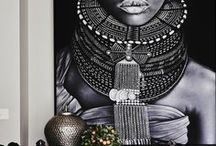 A R T | artworks & ethnics / Artworks & Ethnics