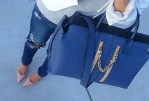 My Style / *** Fashion and styles that I love *** / by Candice Wicks