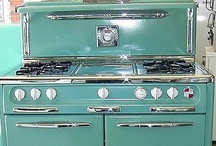 Turquoise | Robin Shea Colors / by Robin Shea -80/20 Healthy Lifestyle Reinvention Cooking 80/20