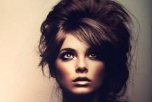hair  / by monique