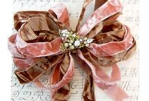 PaCKaGiNG & GiFT WRaP / Gift wrap and packaging ideas