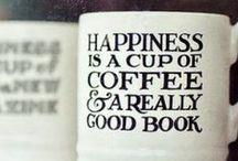 Coffee, Nespresso, & Tea