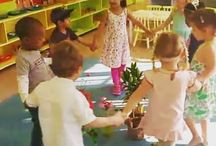 In our classroom / field and study montessori preschool estab 1992 ideas for your classroom
