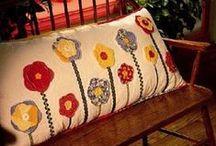 Pillows & More