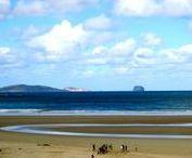 Australian Beaches / Photos of amazing Austarlian Beaches