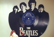 """The """" Fab Four """" and Beatlemania / by Sharon Steeves - Isagenix - Live Your Best Life"""
