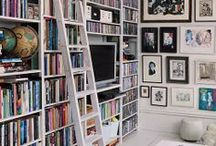 Home...[Libraries]